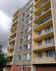 balkony---stodulky.jpg